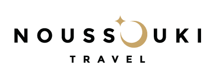 Noussouki Travel